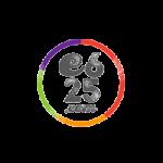 logo-e625-frother