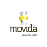 logo-movida-frother